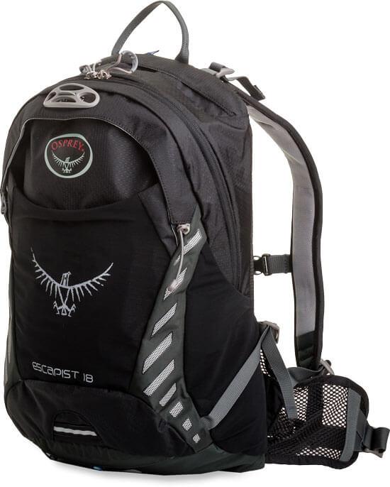 Osprey Escapist 18 - S/M