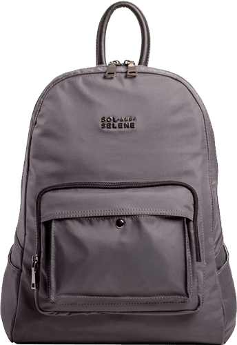 Sol and Selene Around Town Backpack