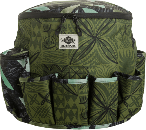 Dakine 5-Gallon Insulated Party Bucket Cooler