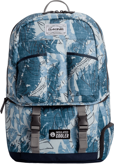 Dakine Party Pack 28L - Washed Palm Backpack