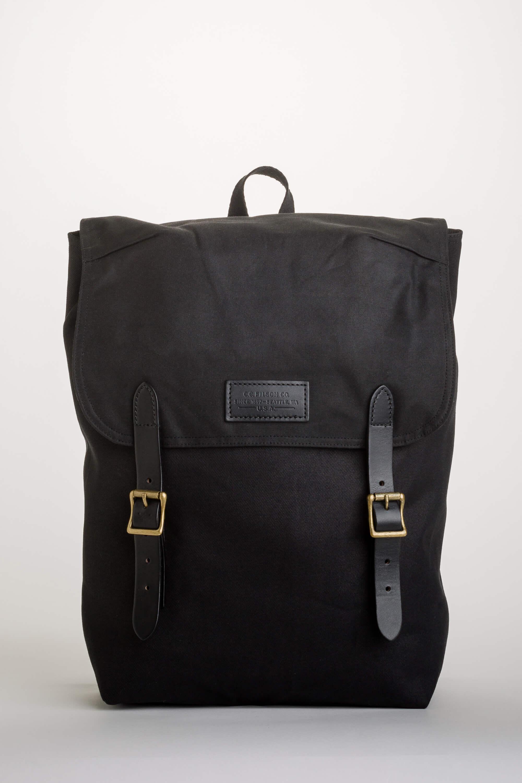 top 10-backpacks filson ranger backpack