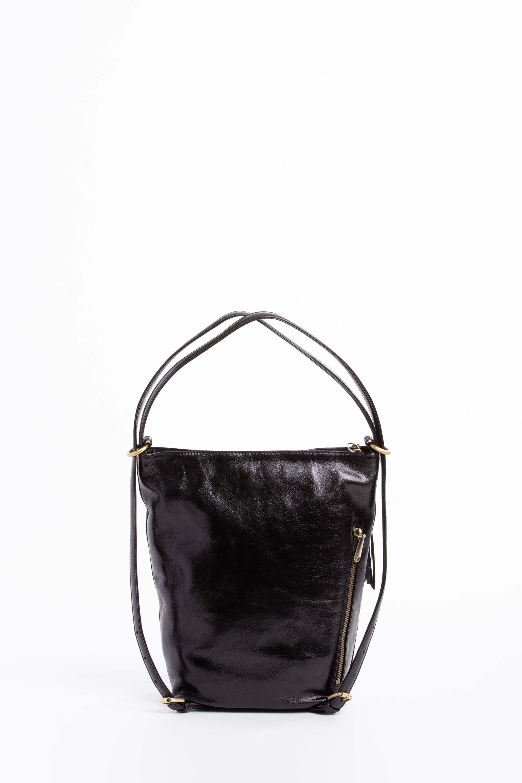 top 10 fashion backpacks hobo blaze black