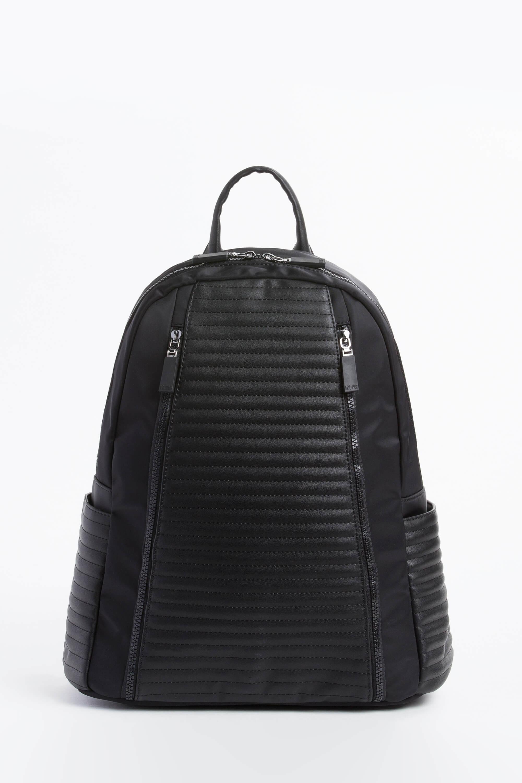 top 10 fashion backpacks sol and selene ride or die backpack black
