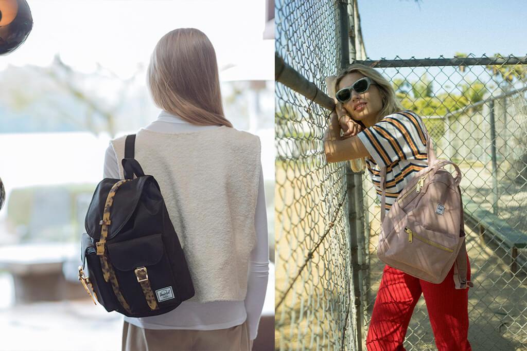 Middle School Kids Backpacks