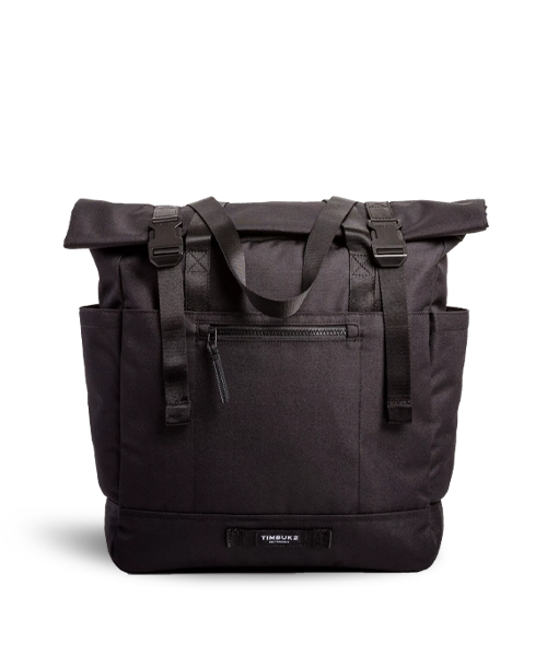 Timbuk2 Forge Tote Bag Diaper Bag