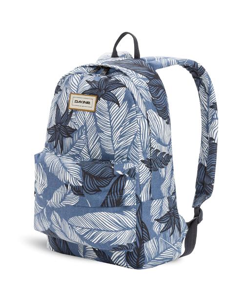 Dakine 365 Pack SP 21L Backpack