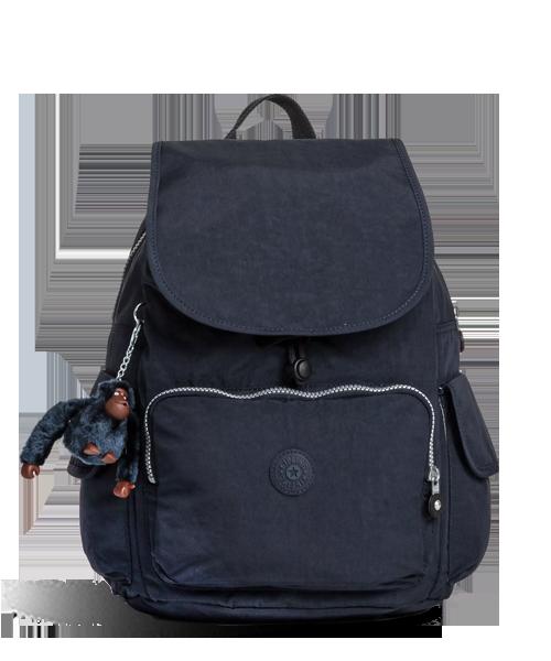 Kipling Citypack Backpack Diaper Bag