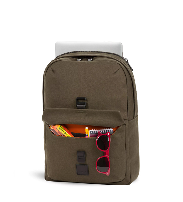 "Knomo Christowe 15"" Backpack"