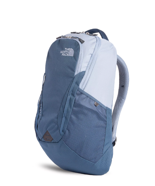 The Vault Backpack for Women