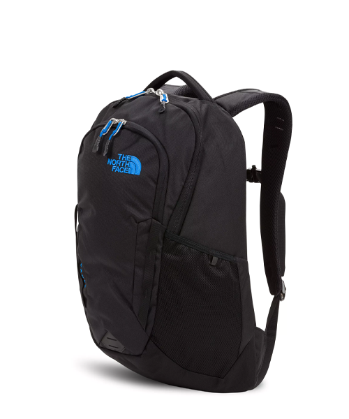 The North Face Vault School Backpack