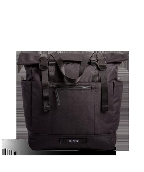 Timbuk2 Rift Tote Bag