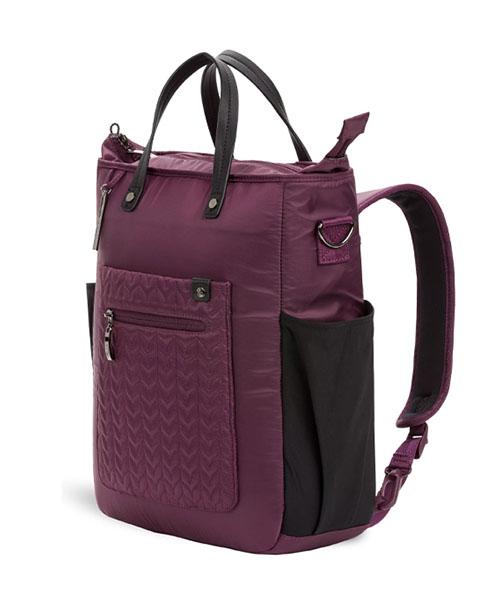 Sherpani Soleil Le Backpack