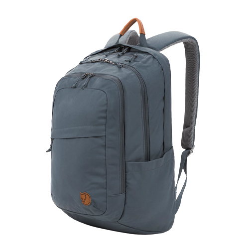 Fjallraven Raven 28L Backpack - Dusk