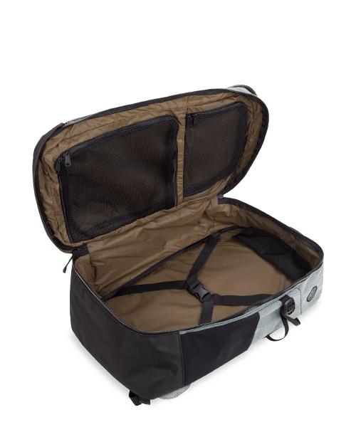 Dakine Split Adventure 38L Backpack - R2R Ink