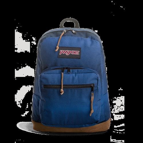 JanSport Right Pack Digital Edition Backpack