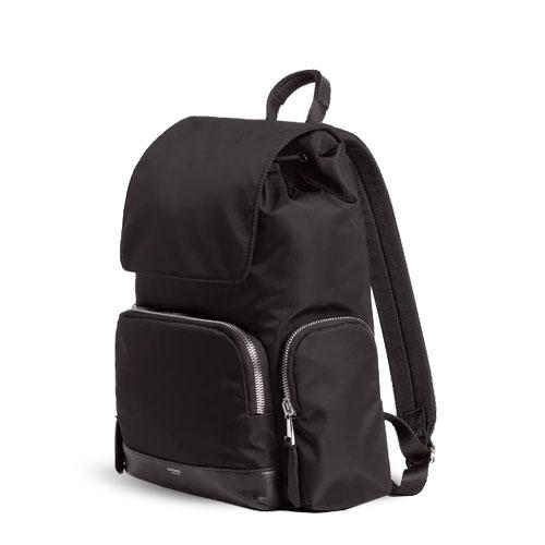 Knomo Clifford Backpack