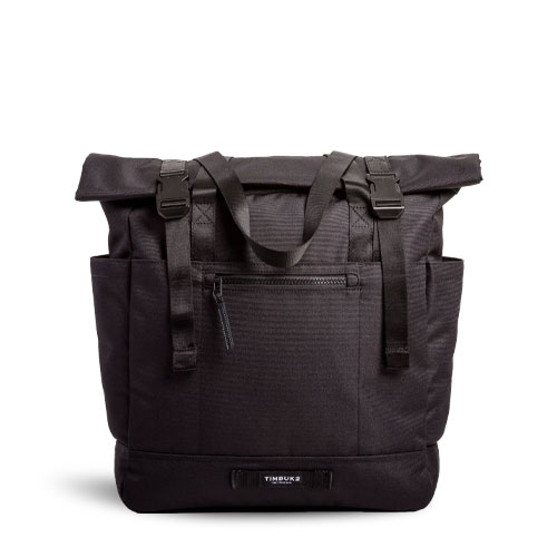 Timbuk2 Forge Tote Bag
