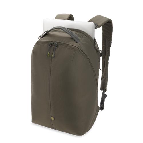 5.11 Dart Pack 25L Backpack - Black