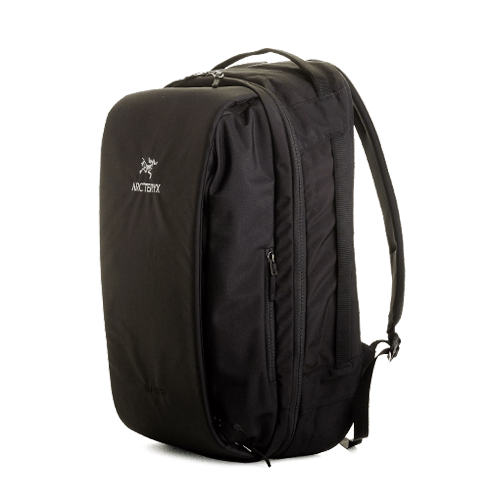 Arcteryx Blade 28 Backpack - Black
