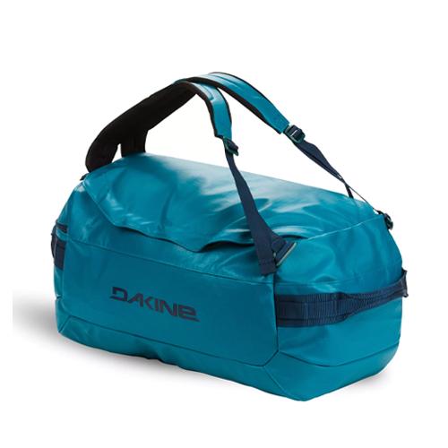 Dakine Ranger 60L Duffel Bag