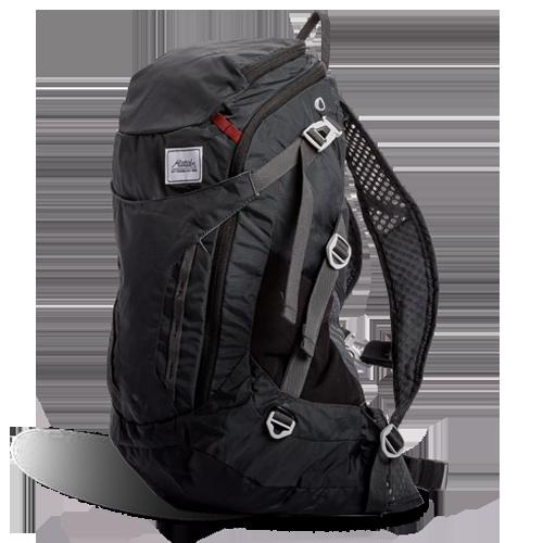 Matador Beast 28 Packable Backpack