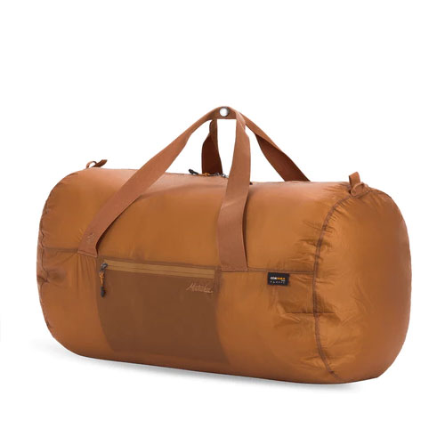 Matador Transit 30 2.0 Duffel Bag
