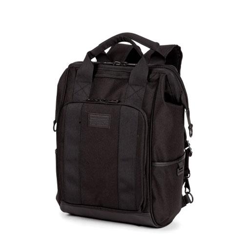 Swissgear 3577 Artz Backpack