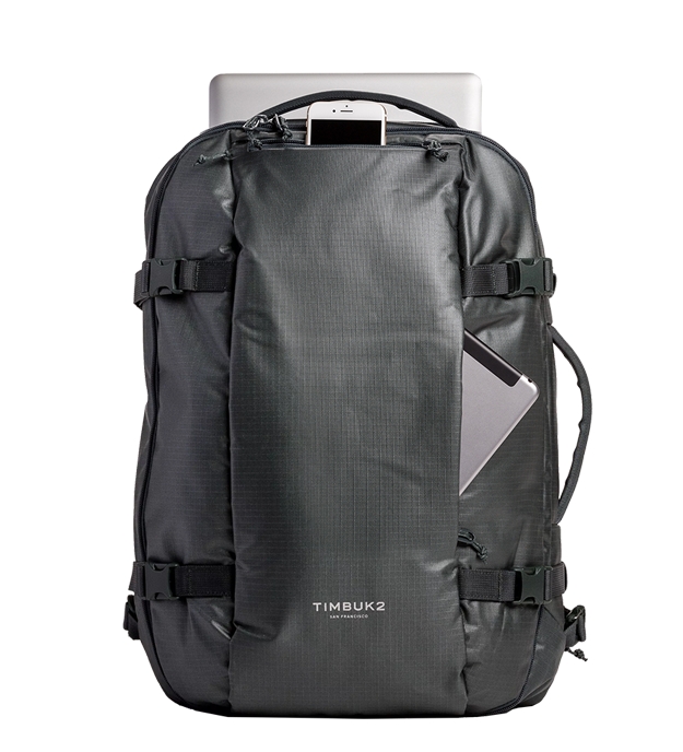 Timbuk2 Blitz Pack Backpack - Surplus