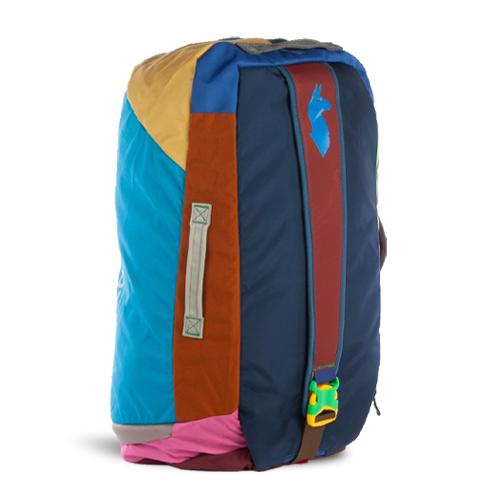 Cotopaxi Uyuni 46-Liter Duffel Bag