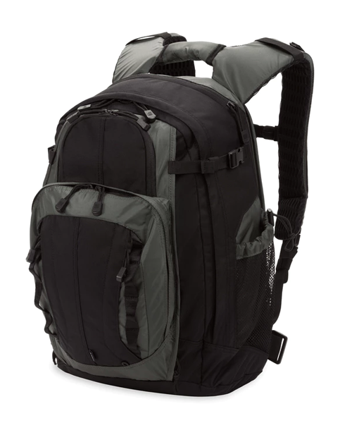 5.11 Covert 18 25L Backpack