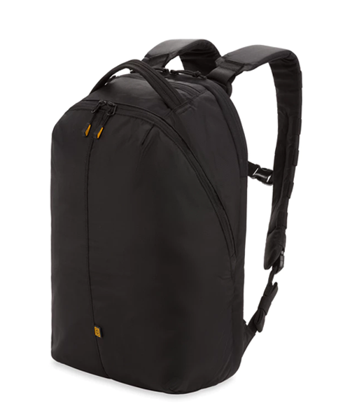 5.11 Dart Pack 25L Backpack