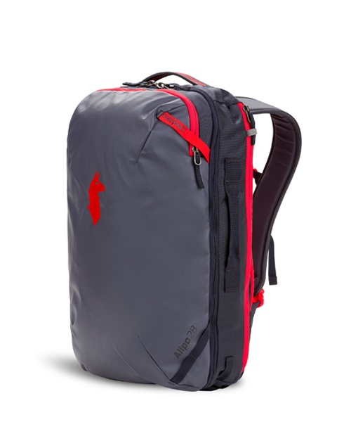 Cotopaxi Allpa 35L Travel Pack Backpack