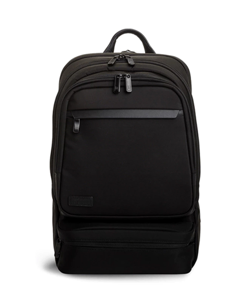 Hartmann Minimalist Backpack