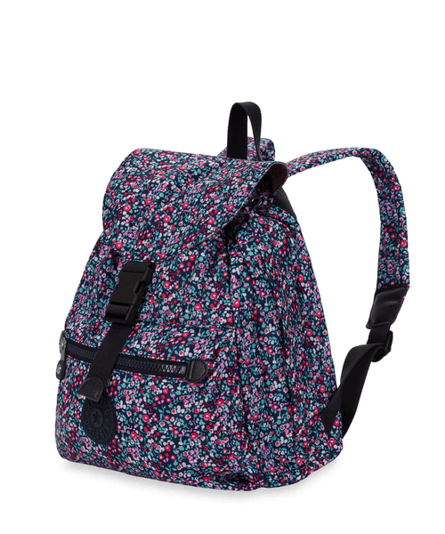 Kipling Keeper PRT Backpack
