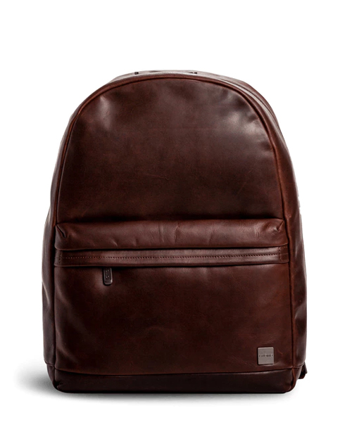 "Knomo Albion 15"" Backpack"