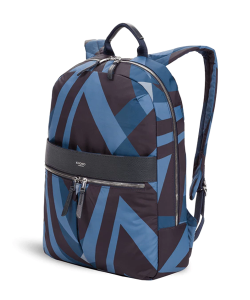 Knomo Beauchamp 14 Backpack