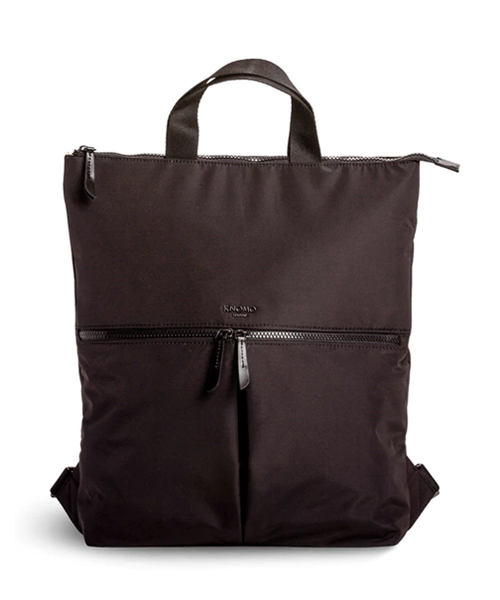 Knomo Reykjavik 15 Backpack