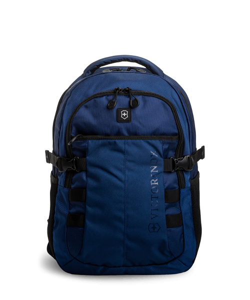 Victorinox Cadet Backpack