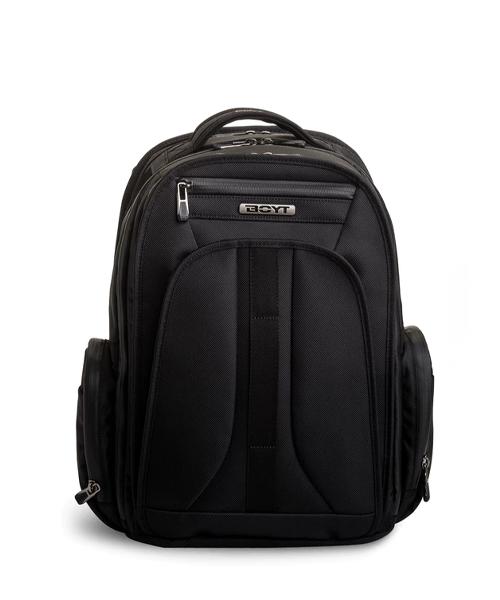 Boyt Mach 1 Business Backpack