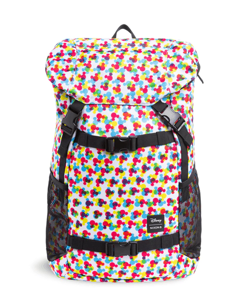 Disney Small Landlock SE II Backpack