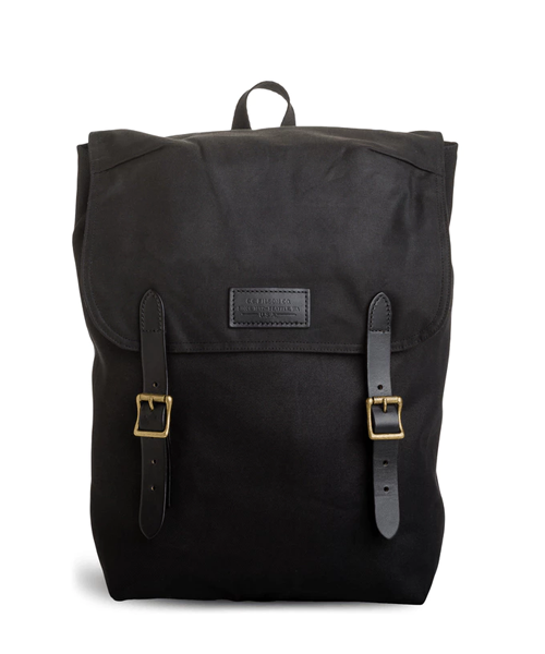 Filson Range Backpack