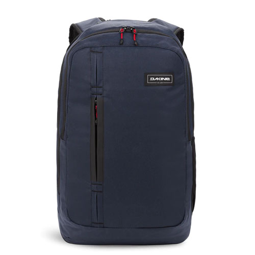 Network 32L Backpack - Night Sky
