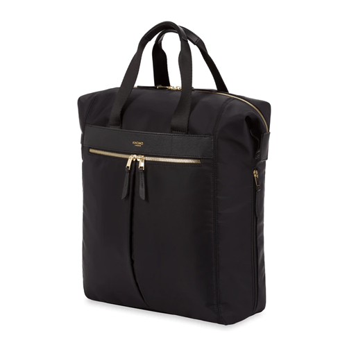 Knomo Chiltern 15 Backpack