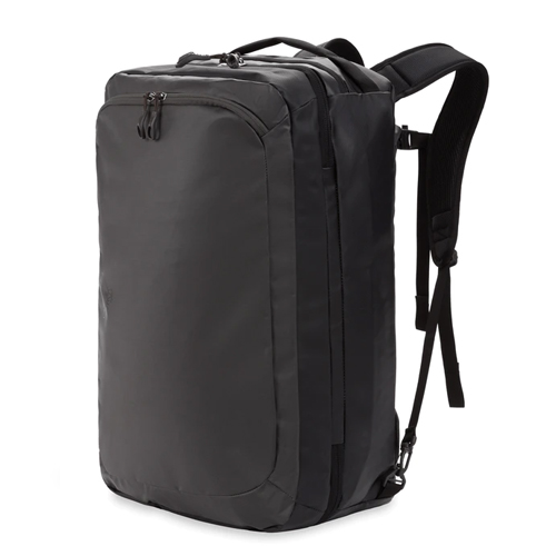 Osprey Transporter Backpack