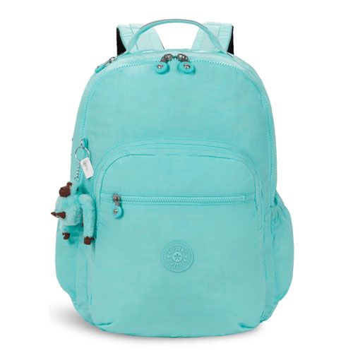 Seoul Go XL Backpack by Kipling