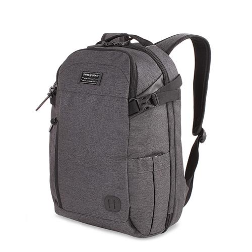 Swissgear 5625 Getaway Weekend Laptop Backpack