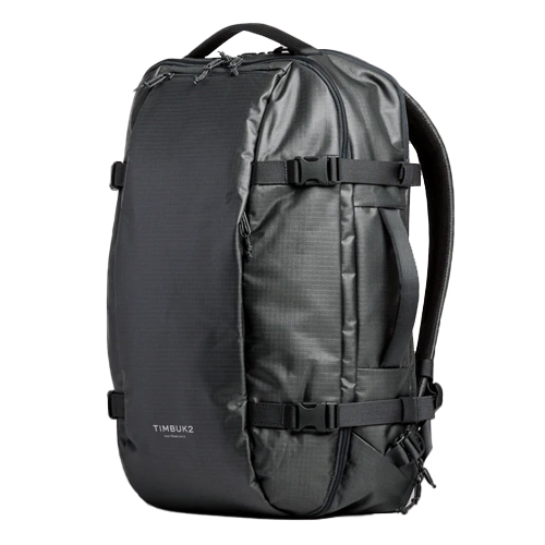 Blitz Pack Backpack