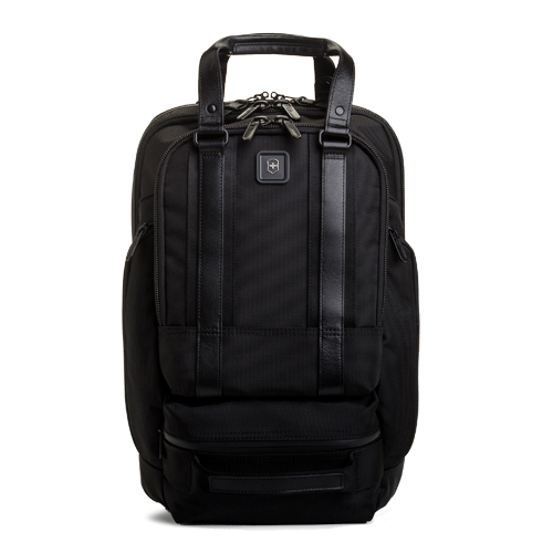 Women's Victorinox Harmony Backpack